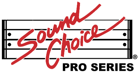 sound choice karaoke player free download